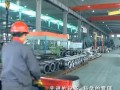 石化特种阀门企业-企业宣传视频 (2127播放)